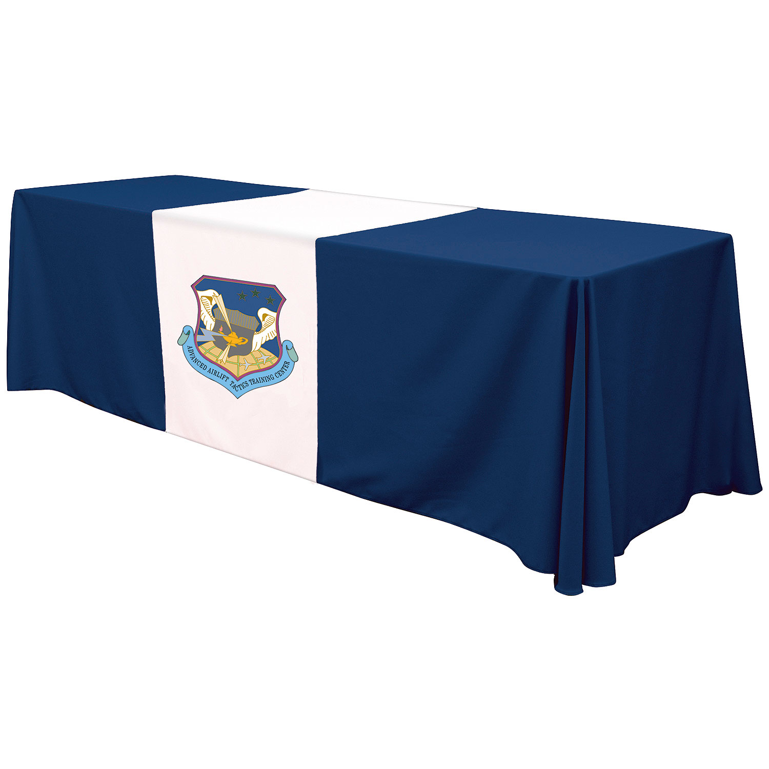 Table Covers Archives Push Promotional Products Promotional