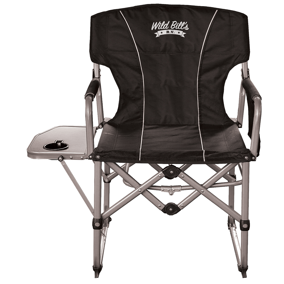 Premium Mesh Chair Push Promotional Products