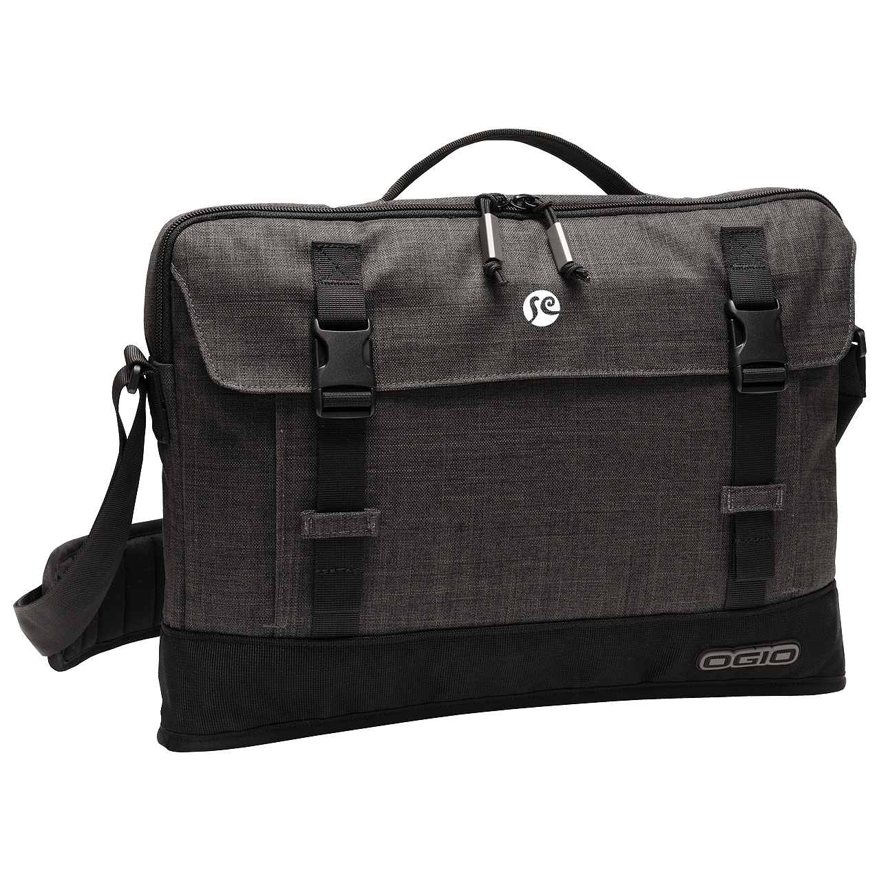 case write up appex corp In this case, as you know, you pay this can be a neat little benefit for new businesses experiencing losses as they ramp up another small s corp benefit: an.