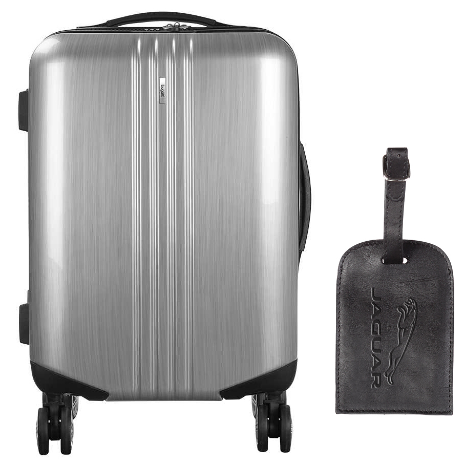 2eb862055f62 Bugatti Hard Case Carry On Luggage