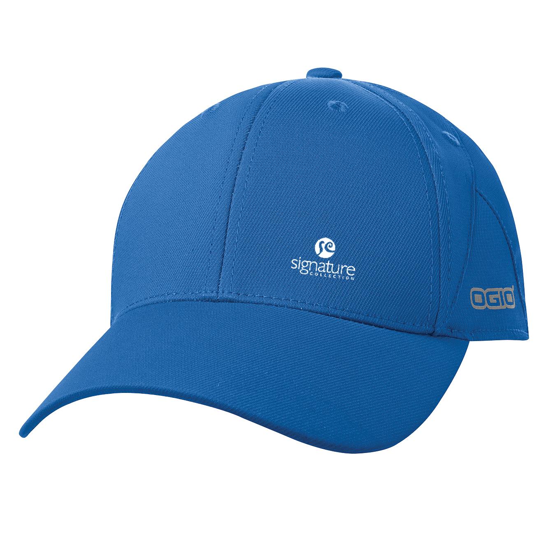 fe159e73d78 OGIO® Endurance Apex Cap - Push Promotional Products - Promotional ...